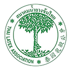 THAI LATEX ASSOCIATION